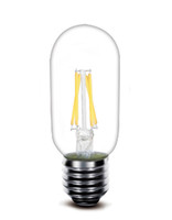 Wholesale cooling products for sale - Group buy 2017 latest product filament led bulb w W T45 V V K K Double filament light bulbs