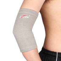 Wholesale Table Tennis Pad - Wholesale- Fitness basketball table tennis badminton pad arm guard armguard cubits elbow support 2022