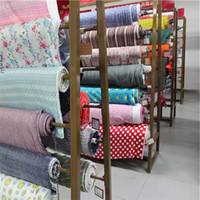 Wholesale Yarn Dyed Check Fabric - Pure cotton fabric, cotton fabric, cotton fabric series, high - end dyed fabric, all kinds of cloth
