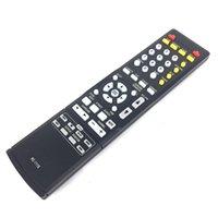 sistema controlador rc al por mayor-Al por mayor- Para el control remoto DENON RC-1115 Para Denon AVR930 AVR-390 AVR-1312 AVR-1311 AVR-391 Receptor AV Control de sistema Control Remoto