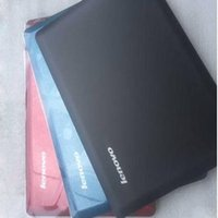 Wholesale Keyboard Cover Thinkpad - ThinkPad lenovo E530 E535 has a new original, 04W4101, on the top of the keyboard cover