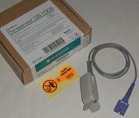 Wholesale Nellcor Oximax Spo2 Sensor - Wholesale-Original Nellcor Oximax Durasensor SpO2 Sensor DS-100A Adult Oxygen Sensor