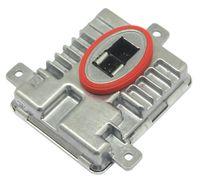 Wholesale Ac Ballast 12v - 35W AC ballast 12v Slim HID Xenon Ballast blocks ignition replacment for xenon hid kit H4 H7 H11 HB4 HB3 hid ballast 35w (D1A3)