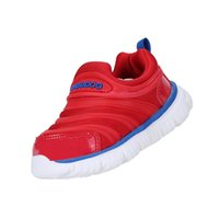 Wholesale Cheapest Slip Shoes - 2017 autumn NEW style Quality goods Baby shoes Non-slip sport Recreational the cheapest for all free shipping