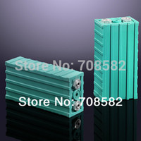 Wholesale Bicycles Etc - GBS LIFEPO4 Battery 3.2V20AH for electric bicycle tool mower etc