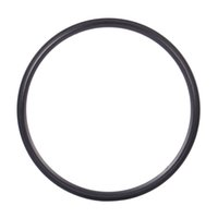 filtros de lente de 55mm al por mayor-Al por mayor- 1pcs adaptador de bajar el anillo de 58-55mm 58mm-55mm 58 a 55 de metal bajar el anillo del filtro de la lente del anillo