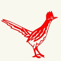 Wholesale Protections For Car Windows - Wholesale Beautiful Cuckoo Bird Shape Car Sticker for Zoo Balcony Window Door Wall SUV Rhododendron Vinyl Decal Environmental Protection