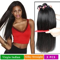 Barato Peças De Armadura Remy-New Arrival Brazilian Virgin Human Hair Weave, Brazilian Curl Big 3 Pieces Lot Shipping Free Por Fedex