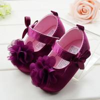precio de cunas al por mayor lindos cuna zapatos prewalkers primer