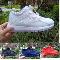 Wholesale Shoes For Girl Low Prices - Retro Brand basketball shoes for Kids Mesh Sneaker Low top lightweight Children athletic footwear for Youth, boy & girls shoes cheap prices