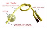Wholesale Comrades Sex Toy - Male Urethra Blocking,Stimulation Stick Urethral Dilation Stimulation Comrade Offbeat Toys,Catheters & Sounds Sex Toys For Man