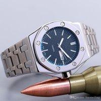 Wholesale Cool Dive Watches - 17 new golden watch sport diving watches men's women's cool brand clock
