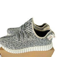Wholesale Cheap Brown Oxfords - Cheap sales Oxford Turtle dove 350 Boost Mens Women Shoes Turtle Dove 350 Boost Turtle dove Shoes Sports Running Shoes Free Shipping