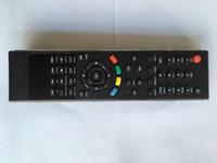 Wholesale Starhub Box - Wholesale- High quality remote control for Singapore starhub tv box black box C801 plus
