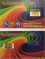 Wholesale Gevey 4g - NEWEST ios10.3.3 updated verison GPPLTE 4G+ PRO Neter Air Unlock Sim iPhone 7 6S 6 5S 5 Plus + LTE iOS10 RSIM11 GPP gevey onesim xsim