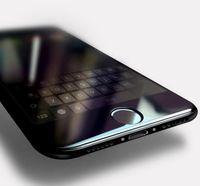 m7 bir film toptan satış-HTC Desire 816 için 826 626 630 Temperli Cam HTC ONE Için A9 M7 M8 M9 10 Ekran Koruyucu temizle filmi koruma
