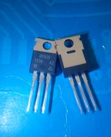 Wholesale IRF830 PBF IRF830PBF TO220 electronics parts in stock new and original ic