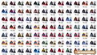 Wholesale Cheap Cycling Hats - Hot Sale 2016 Latest Sport Knit Pom Beanie Hats Men Women Winter Beanies Caps Men Women Knitted Beanies Warm Ski Caps Cheap High Quality