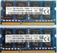 Wholesale ram for laptop 8gb for sale - 8GB DDR3 MHz RAM GB Rx8 PC3 MHz SO DIMM Notebook Memory for Thinkpad E540 E531 E431 L430 L440 S3 S5 E545 E520 E530 E450 X200 X220
