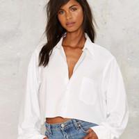 Wholesale Classic Ladies Blouses - White Cotton Summer Women Shirts Long Sleeve Big Size Loose Short Fashion Casual Moda Women Classic Blouses Ladies Tops 50N0385