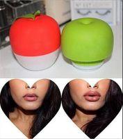 pompe rehausseur de lèvres achat en gros de-1 pcs Sexy Full Lips Pump Beauté Lèvres Loupe Fuller Enhancer Augmentation Lèvres Plumper