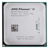 Wholesale Amd X4 Am2 - AMD Phenom II X4 945 3.0Ghz L3=6MB Quad-Core Processor Socket AM3 938-pin cpu