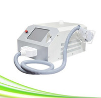 Wholesale ipl professional machine for sale - professional facial ipl hair removal vascular removal machine for sale