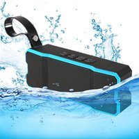 Wholesale Pair Sound - Portable Wireless Bluetooth Speaker Outdoors HD Bass Sound Stereo Pairing,4500mAh IP65 Waterproof Sport for Smart phone  iPod iPad MIS147