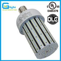 online shopping Led Energy Star - 80W LED Corn Bulb Light Replace 250W Metal Halide HPS CFL 360 Degree Energy Star Mogul LED E39 E40 E27 E26