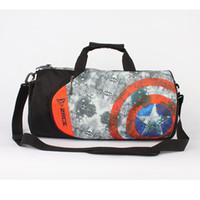tragbare trommel großhandel-Basketball Drum Package Tragbare Feste Und Leichte Tour Bag Große Kapazität Multifunktionsgepäck Handtasche Umhängetaschen Tragbare 85fp F