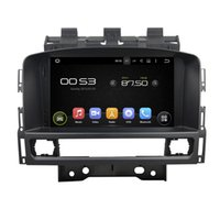 Wholesale Buick Excelle - Fit for BUICK Excelle GT XT 2011-2012 Android 5.1.1 1024*600 HD car dvd player gps radio 3G wifi bluetooth dvr OBD2 FREE MAP CAMERA