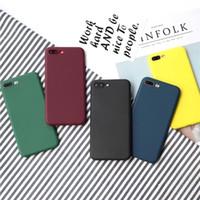 Wholesale Slim Iphone5 - 5199-117 vintage soft TPU back case for iPhone7 7 plus,ultra slim dull polish back cover for iPhone6 6S plus and iPhone5 5S SE