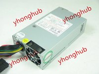 Wholesale Computer Flex - For R-Senda SD-250PSF-20A Server - Power Supply 200W FLEX PSU For Computer, Sever 100-240V 4-1.5A, 50-60Hz