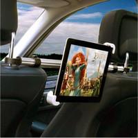 "Wholesale Suzuki Stand - 7-11"" Adjustable Car tablet ipad Holder Mount Stands Samsung tablet Kindle Suzuki Swift grand vitara sx4 vitara Liana Jimny Opel Corsa astra"