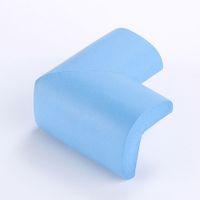 Wholesale Table Corner Protectors Foam - Anti-Collision Angle Protector Furniture Table Corner Foam Guard for Kids Children