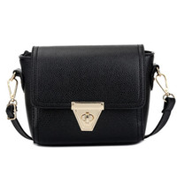 Wholesale Soccer Bag Leather - Fashion Outdoor New Arrival Leather Handbags Fashion Shoulder Bag Women Messenger Bags Clutch Bags Crossbody Bag Small Clutch