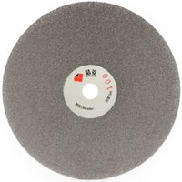 """Wholesale Disc For Grinding Wheel - 4"""" inch Grit 100 Electroplated Diamond Grinding Disc Wheel Coated Flat Lap Disk Lapidary Tools for Gemstone Jewelry Glass"""