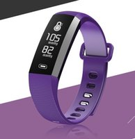 Wholesale Kid Watches China - goophone i7 M2 smart watches card phone Bluetooth mobile phone support QQ WeChat foreign trade sales Smart Watches china mobile