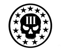 Best Skull Decals For Trucks To Buy Buy New Skull Decals For Trucks - Skull decals for trucks