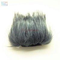 Wholesale Mic Windshields - Professional Outdoor Dusty MIC Furry Cover Windscreen Windshield Muff For ZOOM H1 Microphone wholesale windscreen windshield