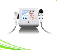 precio masajeador facial al por mayor-2017 nueva tecnología rf eye care massager rf facial massager spa equipment price