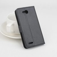 Wholesale G2s White - For Jiayu G2S Case Cover PU Flip Leather Phone Protective Case For Jiayu G2S Smart Mobile Phone In Stock