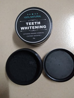 Wholesale Tooth Whitening coco Nature Bamboo Activated Charcoal Smile Powder Decontamination Tooth Yellow Stain Bamboo Toothbrush Toothpaste Oral Care