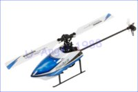 Wholesale Rc X1 - Free shipping!! 2014 New WLtoys WL V977 Power Star X1 6CH 3D Brushless Flybarless RC Helicopter RTF 2.4GHz w 6-axis Gyro