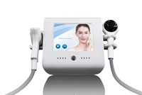 Beanty center use portable 2017 hot sale rf skin tightening rf beauty machine