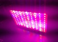 Wholesale newest veg bloom w full spectrum of cheap led grow lights for Indoor hydroponic greenhouse fill light