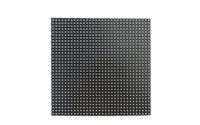 display led p7.62 venda por atacado-2017 Herói SMD P7.62 interior levou módulo 32 * 32 pixels 244 * 244mm levou placa para tela de led interior
