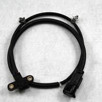 Wholesale crankshaft positioning sensor - 1 PCS NEW Crankshaft Position Sensor FOR HYUNDAI Sonata Optima 2.4L 1999-2005 5S1773 39310-38060 39310 38060 3931038060 5S1773