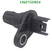Wholesale Alpina Bmw - High Qaulity Camshaft Position Sensors CAM For BMW E90 E60 E65 3 5 7 er Alpina B7 13627558518,13627546660, S119445001Z