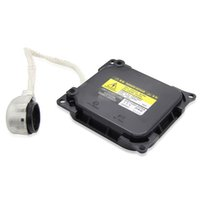 Wholesale Bmw Xenon New - New 85967-52020 85967-53040 85967-51050 85967-51040 D4S D4R HID Xenon Headlight Ballast Computer Light Control DDLT003 KDLT003